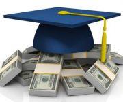 รายชื่อผู้ได้รับทุนการศึกษาบุตรสมาชิก ประจำปี 2563