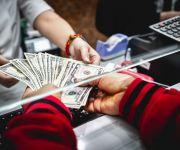 ประกาศ เรื่อง เปลี่ยนแปลงอัตราดอกเบี้ยเงินฝากทุกประเภทและอัตราดอกเบี้ยเงินรับฝากจากสหกรณ์อื่น