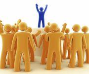 ประกาศ เรื่องการเลือกตั้งประธานกลุ่มสมาชิกและผู้แทนสมาชิก ประจำปี 2564